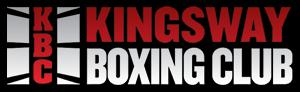 KINGSWAY BOXING
