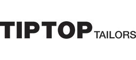 TipTop279x124