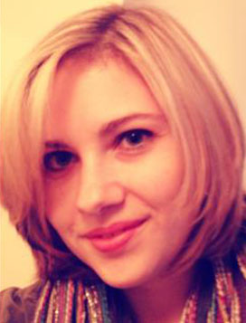 Kate-Hillier