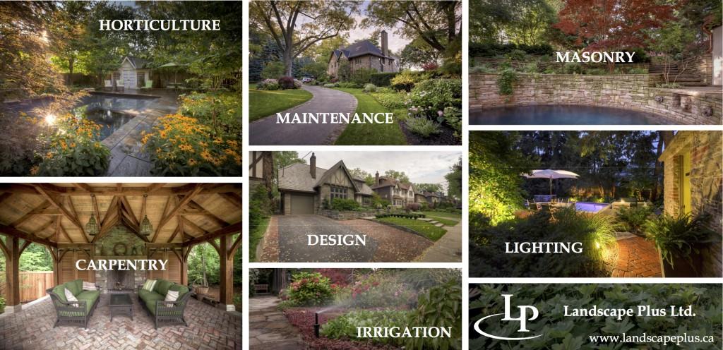 15 - Landscape Plus_FTEC Special Feature Ad