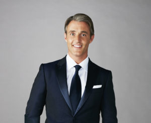 Ben Mulroney_ ETALK__Headshot (2015)l