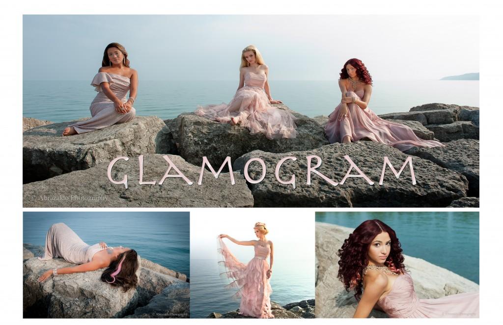 01-glamogram