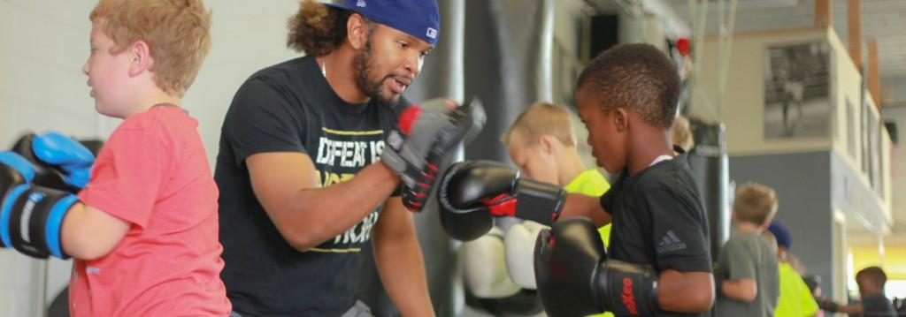 Boxers2016-Kids