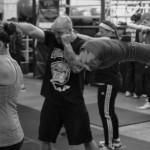 Boxers2016 copy