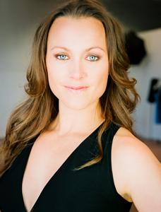 Erica-McMaster