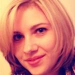 Kate Hillier