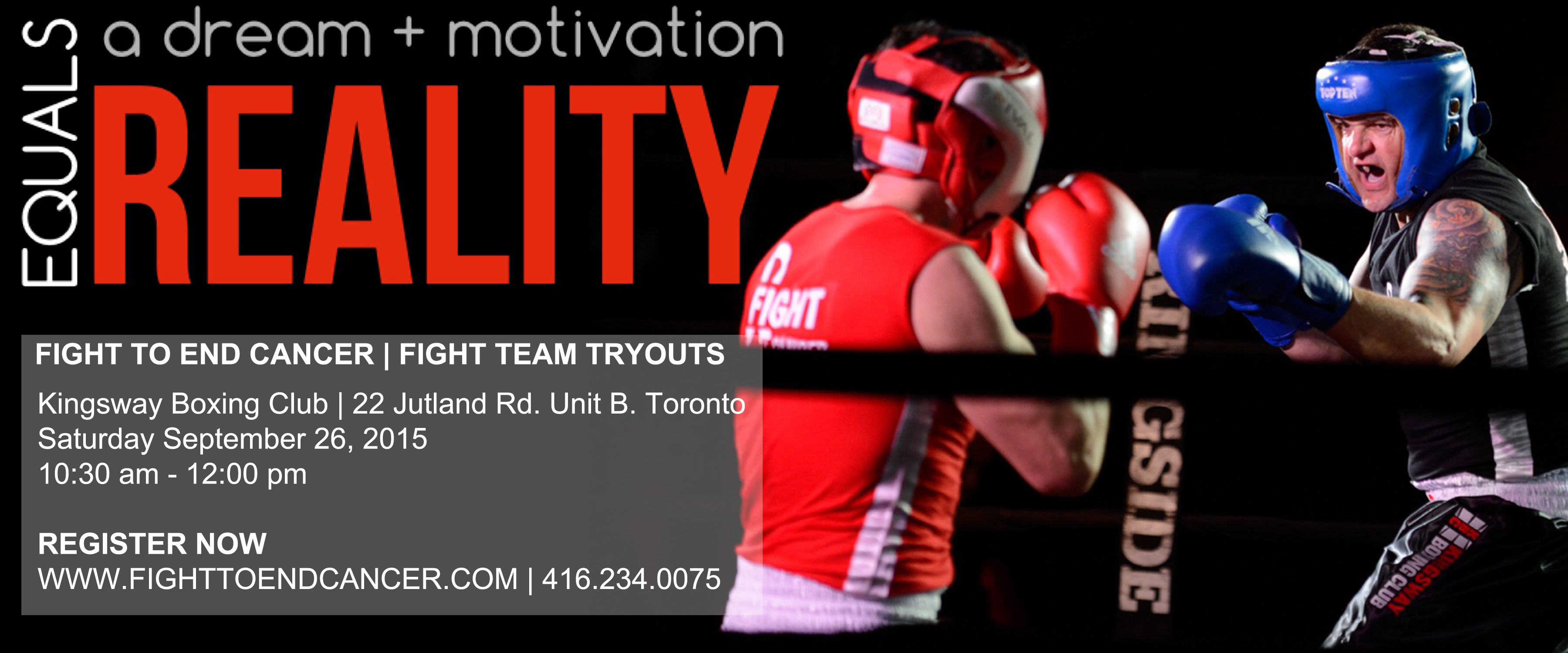FTEC2016_Tryouts