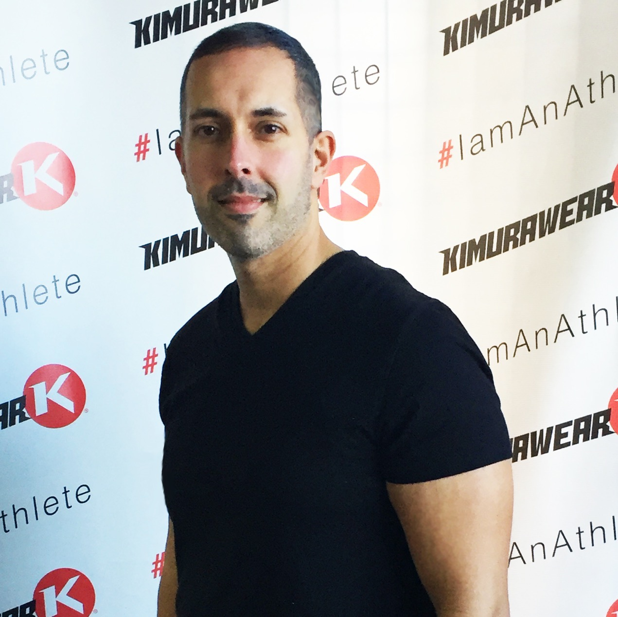 KIMURAWEAR FIGHTS TO END CANCER