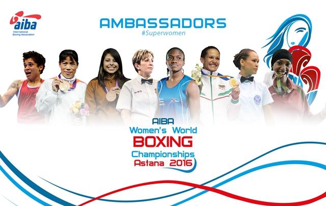Ambassadors_image