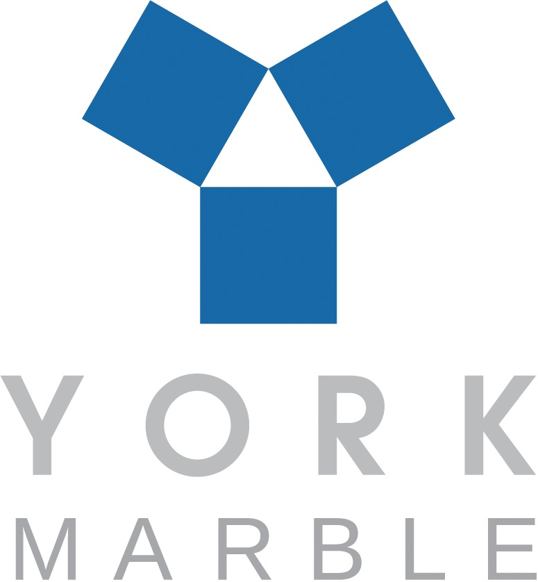 HELPING TO MAKE CHAMPIONS IN THE FIGHT TO END CANCER | YORK MARBLE, TILE AND TERRAZZO