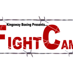 FightCamp Logo clear
