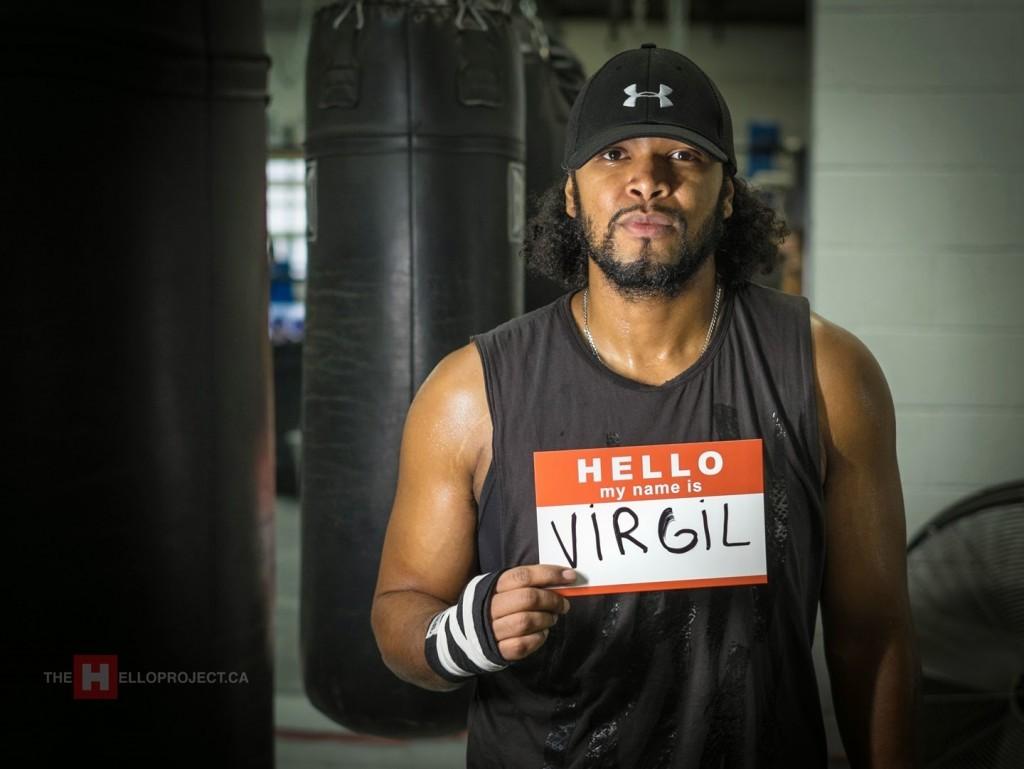 Virgil-Hello-1024x769