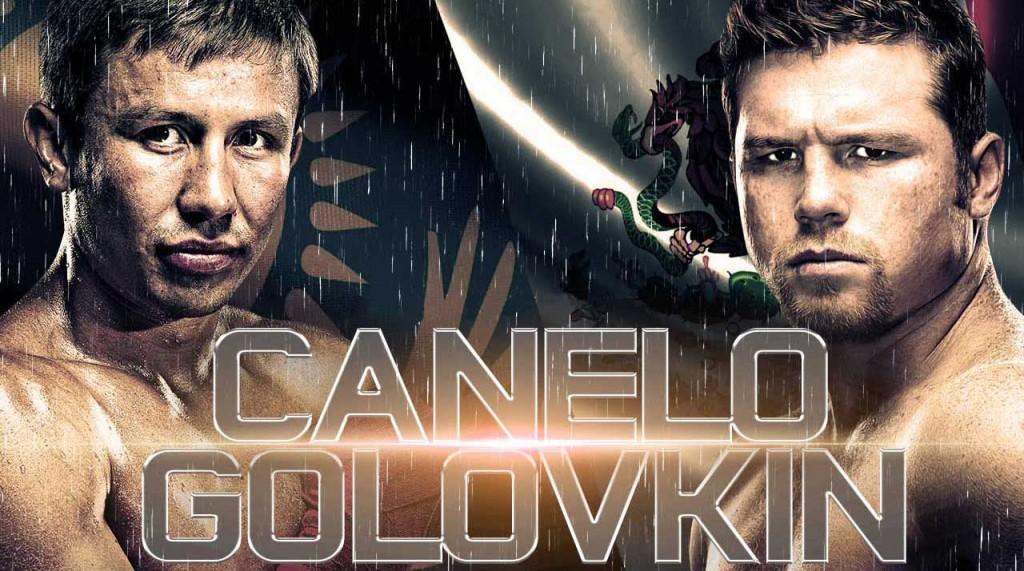 Golovkin_vs_Canelo