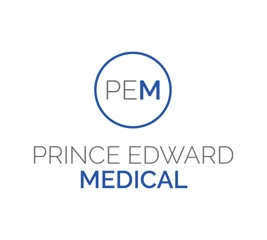 PEM-Full-04