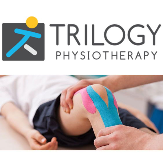 Trilogy Physiotherapy